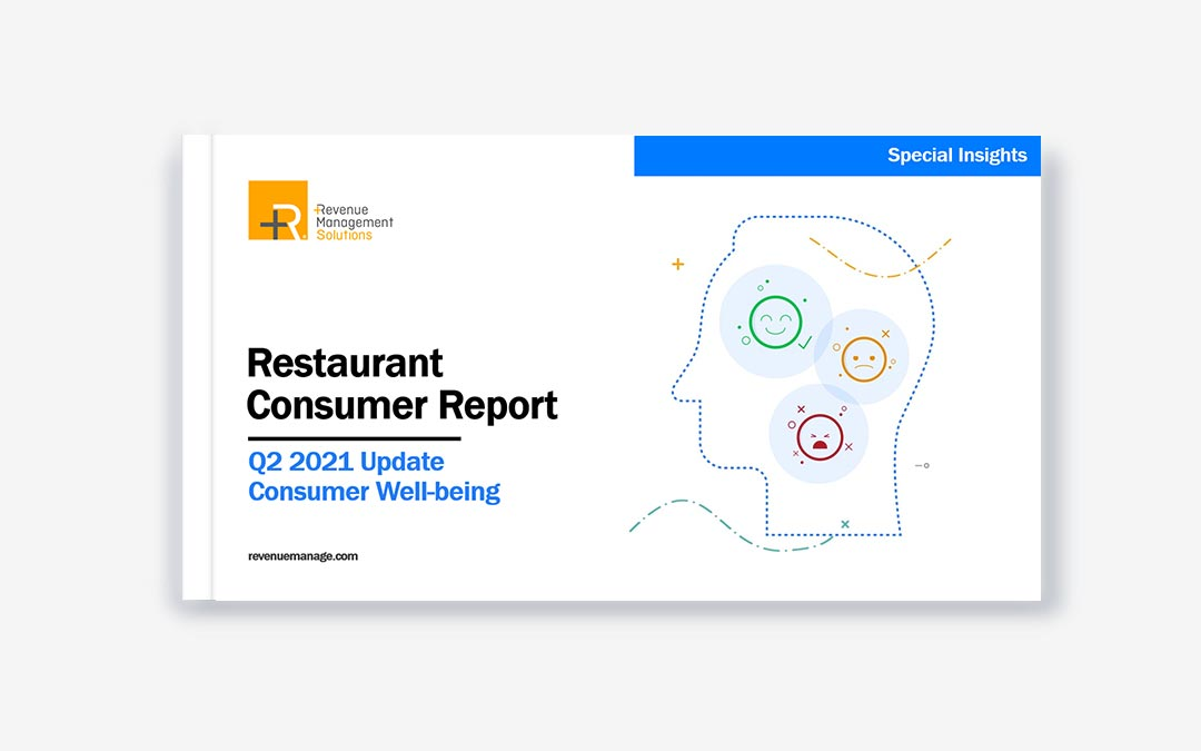 2021 Q2: Consumer Well-being
