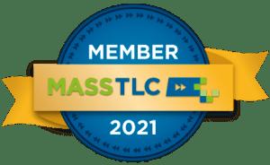 MASS TLC Member