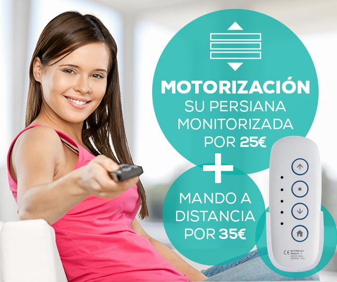 promo-moto2