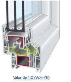 Donde comprar ventanas de aluminio baratas amazing - Comprar ventanas baratas ...