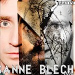 German Music: Susanne Blech