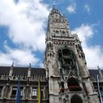 Munich Tips & Picks: My Favorites