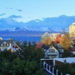Must See List: Reykjavík