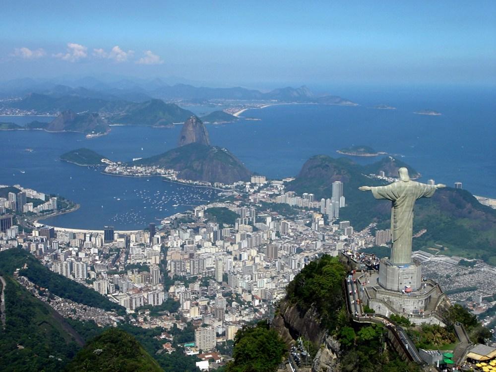 Rio_de_Janeiro_Helicoptero_47_Feb_2006