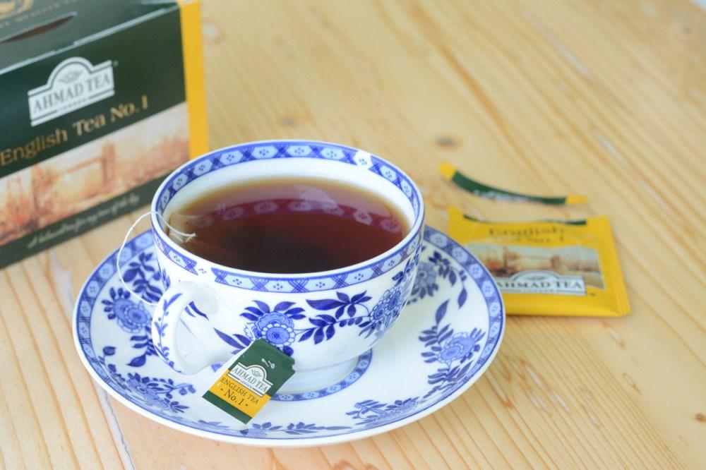 ahmad tea english tea no 1 bagged tea