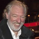 German Films: Wolfgang Becker