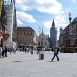 How to Spend 24 Hours in Munich