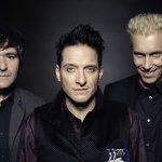 German Music: Punk Rock Trio Die Ärzte