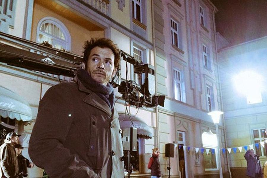 german tv soap operas lindenstrasse