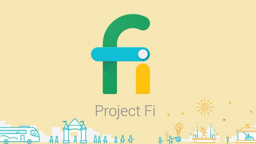 Stay connected while traveling with Google's Project Fi!