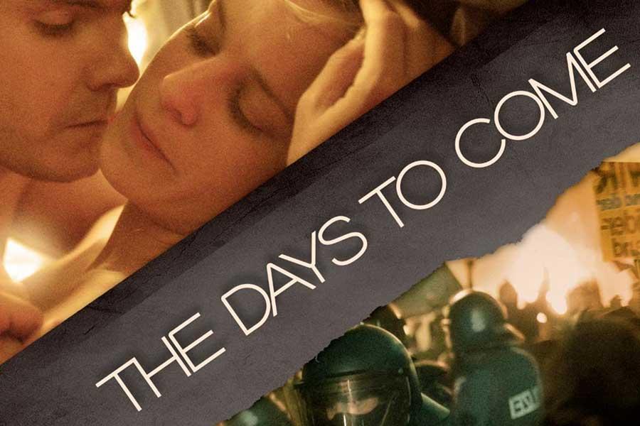 German movie Days to Come