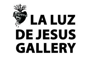 La-Luz-Gallery-text-w-heart1