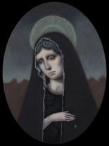 LaLuz_worth_lady-of-sorrow