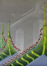 """""""Vision"""" by Teale Hatheway"""