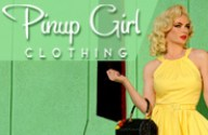 pinup_girl_clothing