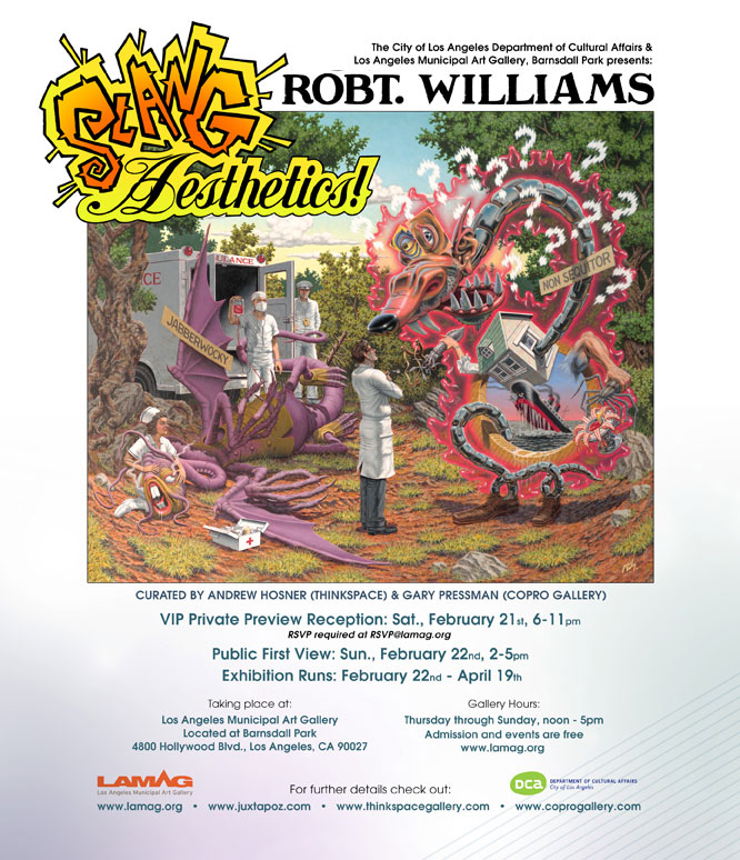 Juxtapoz_March_Robert-Williams_ad-2.sm