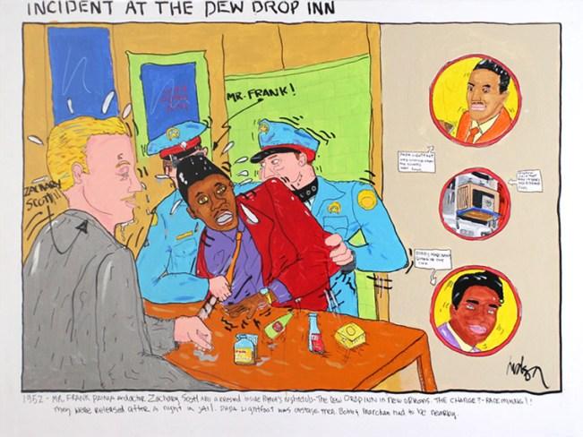 Marquez_Incident-at-the-Dew-Drop-Inn