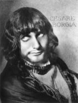 Mortensen_Cesare-Borgia