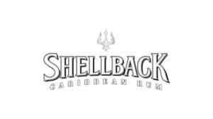 TikiOasis15_ShellbackRum
