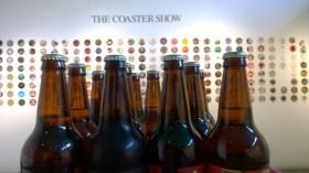LaLuz_coaster-show