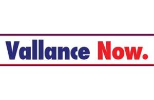 Vallance_Now