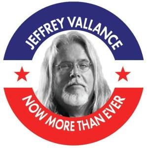 vallance_more_than_ever