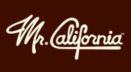 MrCalifornia