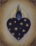 Jasmine Worth – Sacred Heart IV: Stars