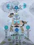 Bunnie Reiss - The Masterpiece