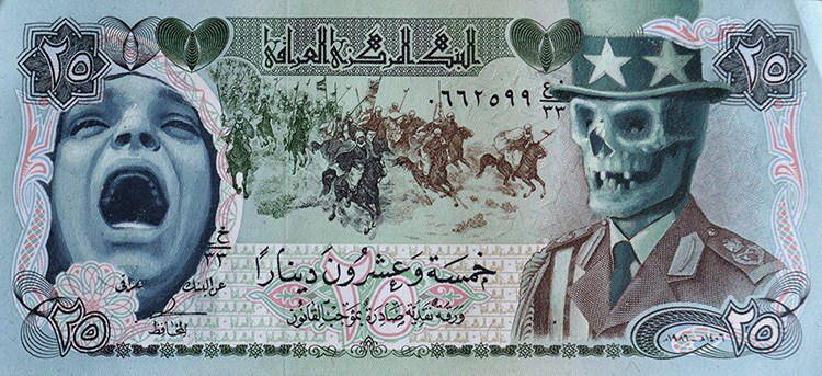 laluz_saro_dinar-genocide