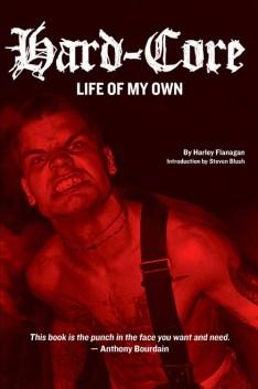 La Luz Harley Flanagan