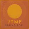 jtmf_spring2021_sq_ad_small