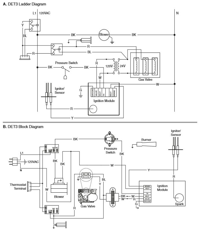 wiring diagram for s plan heating system main panel to sub internal diagrams assisting your installation 35
