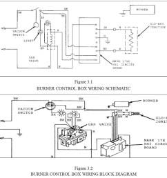drv wiringdiagram internal wiring diagrams assisting your installation warren electric heater wiring diagram at cita asia [ 947 x 842 Pixel ]