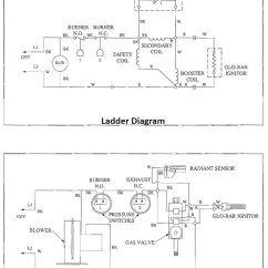 Wiring Diagram For S Plan Heating System 1998 Dodge Ram 2500 Headlight Internal Diagrams Assisting Your Installation 8 Dth 3