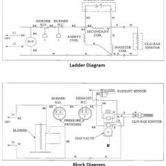 Line Voltage Thermostat Wiring Diagram 3vze Engine Internal Diagrams Assisting Your Installation 4 Dth S 2