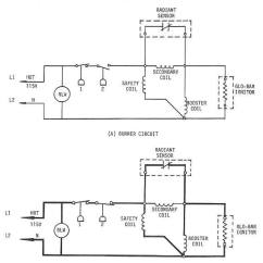 Wiring Connection Diagram 2002 Nissan Altima Parts Internal Diagrams Assisting Your Installation 2 Dths