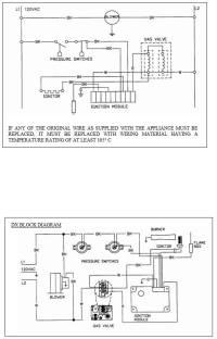 Heil Heat Pump Wiring Diagrams Pdf Heil Furnace Parts ...