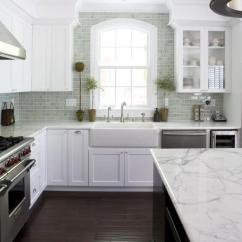 Antique White Kitchen Cabinets Outdoor Patio Ideas 25 That Blow Your Mind Reverb Storage