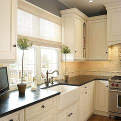White Kitchen Cabinets Best Countertops For 25 Antique Ideas That Blow Your Mind Reverb