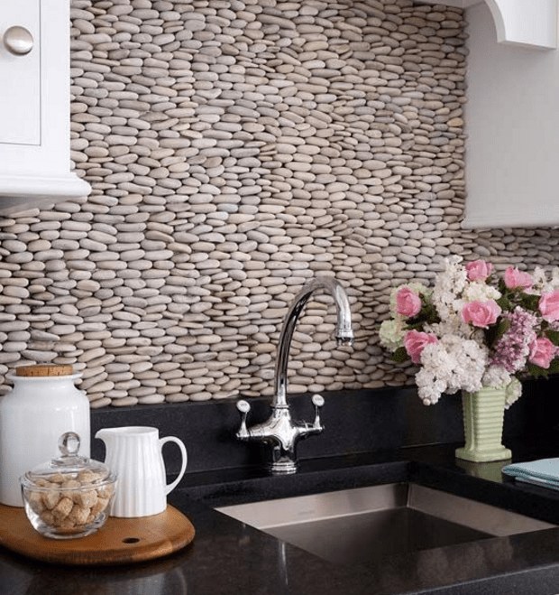 40 Best Design Kitchen Splashback Ideas & Backsplash
