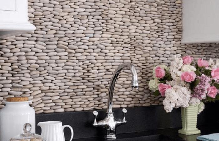 40 Best Design Kitchen Splashback Ideas & Backsplash