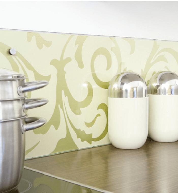 produce kitchen wallpaper borders ideas - Kitchen Wallpaper Borders Ideas