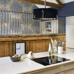 Wall Paper Borders For Kitchens Home Styles Kitchen Island 35 Images Modern Wallpaper With Design And Ideas Your Border