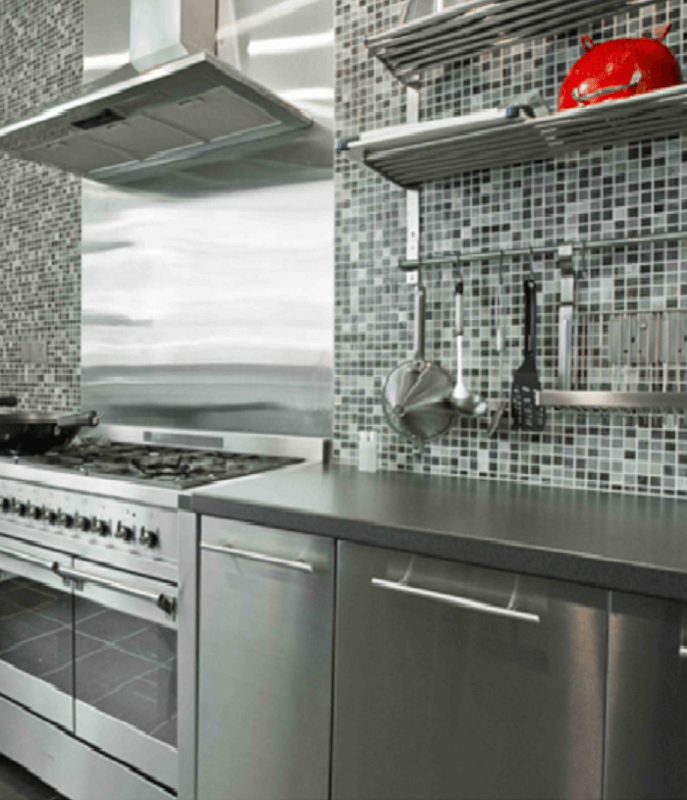 metal kitchen cabinet sink parts 30 cabinets ideas style photos remodel and decor base