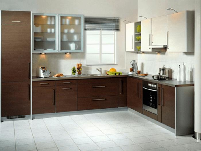 designing kitchen cabinets true equipment 35 best idea about l shaped designs ideal modern cabinet design shape