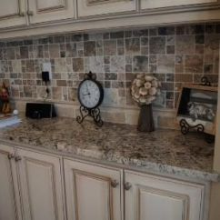 Glazed Kitchen Cabinets Display For Sale 25 Antique White Ideas That Blow Your Mind Reverb