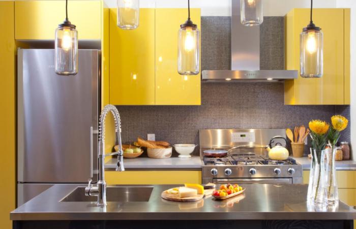 10 Best Ideas About Kitchen Cupboard Paint Color