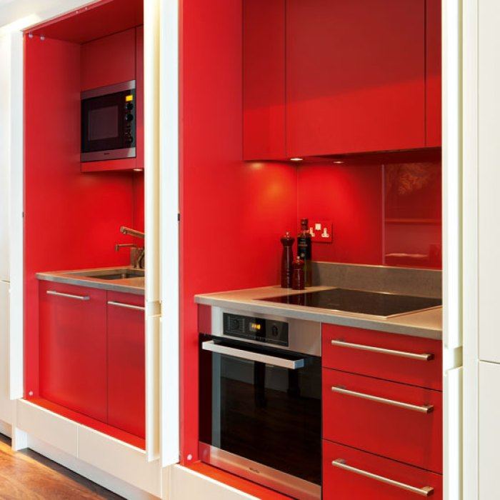 146 Amazing Small Kitchen Ideas That Perfect For Your Tiny: 10+ The Best Images About Design Galley Kitchen Ideas Amazing