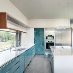 Metal Cabinets Kitchen Remodeling Cost 30 Ideas Style Photos Remodel And Decor Designs